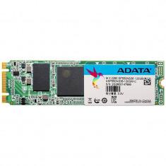 SSD ADATA SP550 Series 120GB M.2 2280