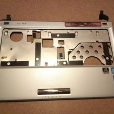 Palmrest + Touchpad ASUS UL80V