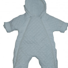 Salopeta de iarna pentru bebelusi-Colibra SCA