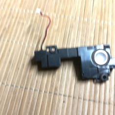Boxa Laptop Toshiba Satellite A500-146