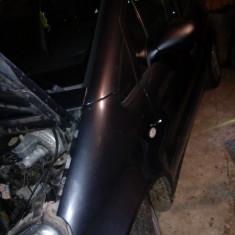 Mercedes a 170 - Dezmembrari Mercedes-Benz