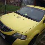Dacia Logan gpl, An Fabricatie: 2008, 350000 km, 1400 cmc