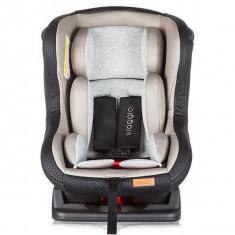 Scaun auto Chipolino Viaggio Beige - Scaun auto copii