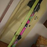 Schiuri (skiuri) BLIZZARD FIREBIRD 195 cm cu legaturi Tyrolia, Marime (cm): 185