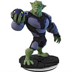 Figurina Disney Infinity 2.0 Green Goblin - Figurina Desene animate