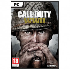 Call Of Duty Wwii Pc - Joc PC Activision