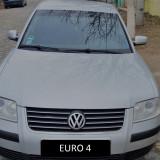 VW Passat 2002 1.6+GPL, Benzina, 175000 km, 1600 cmc