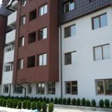 Apartament 3 camere, 2014, Militari-Chiajna 86 mp - Apartament de vanzare, Numar camere: 3, Mansarda