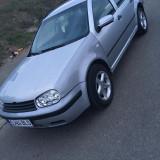 Golf 4 TDI, An Fabricatie: 2003, Motorina/Diesel, 257000 km, 1900 cmc