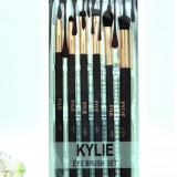 Set 6 pensule KYLIE