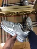 Adidasi dama argintii marime 37, 39+CADOU