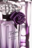 Parfum Original Lancome - Tresor Midnight Rose + CADOU, Apa de parfum, 75 ml