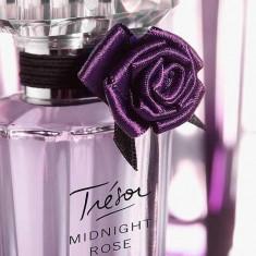 Parfum Original Lancome - Tresor Midnight Rose + CADOU - Parfum femeie Lancome, Apa de parfum, 75 ml