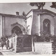 bnk cp Ramnicu Valcea - Muzeul raional - circulata