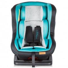 Scaun auto Chipolino Viaggio Ocean - Scaun auto copii