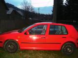 Vand Volkswagen Golf 4, Benzina, Hatchback