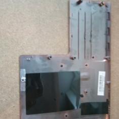 Capac spate HDD + RAM EMACHINES E728 - Carcasa laptop