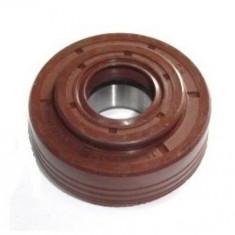 Rulment cu simering Husqvarna 340- 345- 350 (Hemogum)