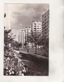 bnk cp Bucuresti - Pe b-dul Dinicu Golescu - uzata