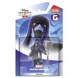 Figurina Disney Infinity 2.0 Ronan - Figurina Desene animate
