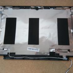 Capac display EMACHINES E728 - Carcasa laptop