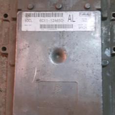 Ecu tranzit cod 6C11-12A650-AL, Ford