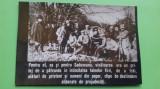 Bucuresti George Topirceanu M Sadoveanu la vanatoare foto presa