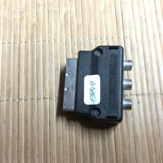 Adaptor Scart - 3RCA (13949)
