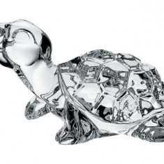 Figurina broasca testoasa, Cod Produs:2178