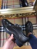 Pantofi dama gri de lac oxford marime  38, 39+CADOU, Din imagine, Cu talpa joasa