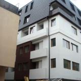 Apartament 3 camere, Titan, 2015, 95 mp - Apartament de vanzare, 96 mp, Numar camere: 3, Mansarda