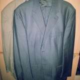 Vand costume barbatesti export - Costum barbati Xoxo, Marime: 60, Culoare: Din imagine