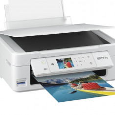 Multifunctional Epson Expression Home XP-425, Wireless, A4 - Accesoriu electrocasnice bucatarie