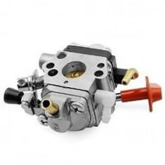 Carburator Motocoasa Stihl FS87 FS90 FS110