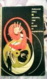 Haralamb Zincă - Moartea vine pe bandă de magnetofon, 280 pagini, 10 lei