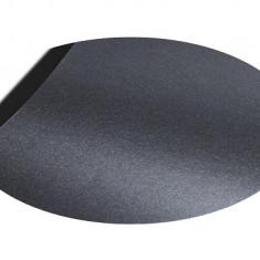Carton Subtire Gri inchis metalizat / Set 9 buc. SD_ANTCT