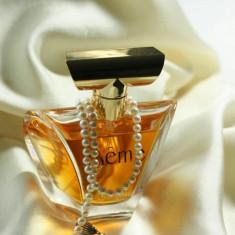 Parfum Original Lancome - Poeme + CADOU - Parfum femeie Lancome, Apa de parfum, 100 ml