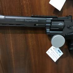 Revolver Umarex Ruger Superhawk 4 Joule VU.2.5680