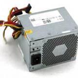SURSA ALIMENTARE DELL OPTIPLEX 990
