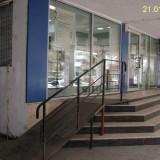 Inchiriez spatiu comercial zona centrala, situat in Rm. Valcea - Spatiu comercial de inchiriat