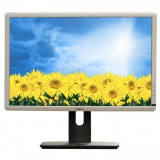 Monitor 22 inch LED DELL P2213, Silver & Black - Monitor LED Dell, DisplayPort