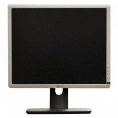 Monitor 19 inch LED DELL P1913S, Black, Panou Grad B - Monitor LED Dell, DisplayPort, 1440 x 900
