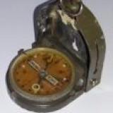 Busola militara Bezard Kompass