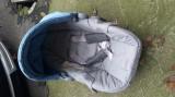 Scaun auto bebe Lorelli 0-10 kg