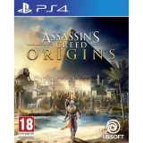 Assassin's Creed Origins  PS4 XBOX ONE, Actiune, 18+, Single player