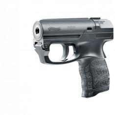 Spray Pistol Autoaparare Walther PDP PIPER UMAREX VU.2.2050.1 - Spray paralizant
