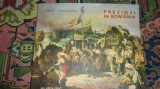 Preziosi in Romania  an 2003/106ilustratii- Adrian Silvan Ionescu