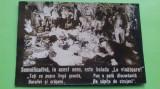 Bucuresti Iasi George Topirceanu Vanatoare  foto presa