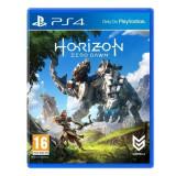 Horizon Zero Dawn Complete Edition PS4, Actiune, 18+, Single player