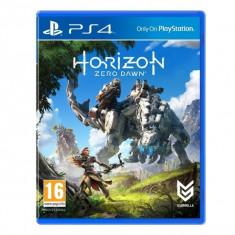 Horizon Zero Dawn Complete Edition PS4 - Jocuri PS4, Actiune, 18+, Single player